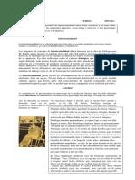 Guía intertextualidadoriginal