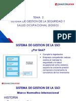 GSSO_1.2_Sistema_de_gestion_de_seguridad_y_salud_ocupacional.pdf