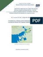 ITA-Modelacion Hidrodinamica Calidadaguabahia Buenaventura