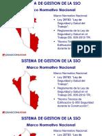 Marcos_normativos