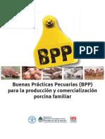BUENAS PRACTICAS PECUARIAS PORCINA.pdf