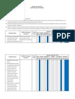 PROSEM BAHASA INGGRIS KELAS VII Semester 1 2014-2015.docx