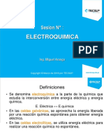 10. ELECTROQUIMICA
