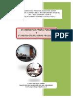 Microsoft Word - Standar Pelayanan Ptsp