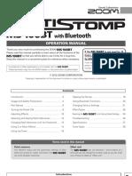 MS-100BT_operationManual_English.pdf