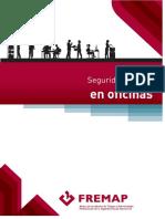 Manual de Seguridad y Salud en Oficinas (1)