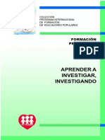 Aprender a investigar, investigando.pdf