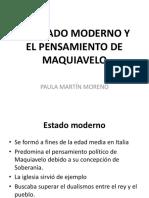 Doctrina Pau