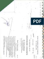 179871475-CP114.pdf