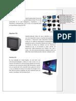 Tipos de Monitores Ec