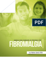 Fibromalgia Manual