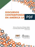 Discursos contemporaneos en Ámerica Latina- Neyla Pardo.pdf