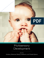 Multisensory Development.pdf