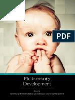 Multisensory Development.pdf