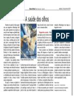 a_saude_dos_olhos.pdf