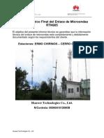 01. Informe Técnico Telefónica