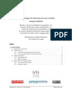 ME4.2-intdefnum.pdf