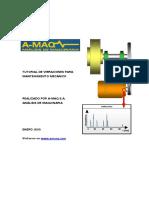 Tutorial de Vibraciones para Mantenimiento Mecanico.pdf