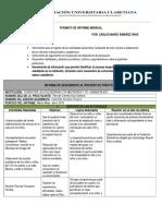 3- Formato Informe Mensual Pr_ctica.doc Abril y Mayo