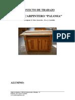 proyecto-trabajo-planos-banco-carpintero.pdf