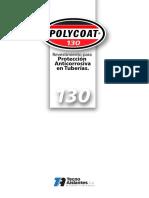 Manual-Tecnico-POLICOAT-130.pdf