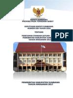 standar-satuan-harga-kabupaten-ta-2017(1).pdf