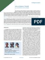 Dialnet-NanoplasmonicaBasadaEnQuimicaColoidal-3754110