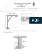 Problemas de mecanica de los materiales