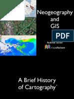 gisday2007-neogeography-and-gis-1195240725622871-4
