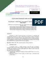 navigationsystembyusinggisandgps-130712052326-phpapp01.pdf