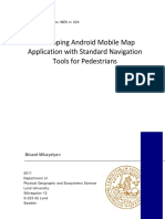 developing navigation app on android.pdf