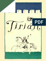 Tirián
