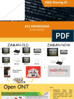 R&D Sharing- ACS.pdf