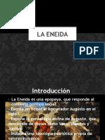 Presentación-Ubeda (2).PDF La Eneida (1)