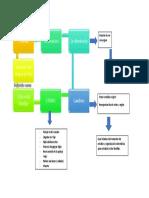 Mapa Conceptual Ciclo Vital Familia1