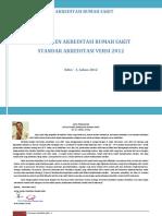 INSTRUMEN_AKREDITASI_RS_-_FINAL_Des_2012.pdf