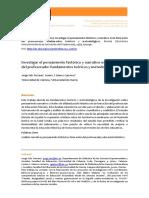 Dialnet-InvestigarElPensamientoHistoricoYNarrativoEnLaForm-5315542
