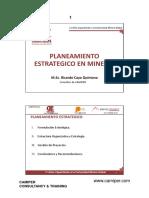 257964_MATERIALDEESTUDIOPARTEIDIAP1-180.pdf