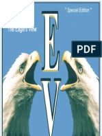 Eagle View Issue 41