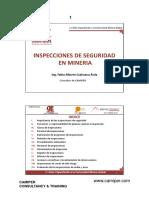 1.MATERIALDEESTUDIOPARTEIDIAP1-132