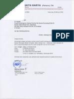 SURAT KP 039 (1)