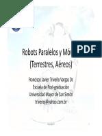 Robotica_2018_07.pdf