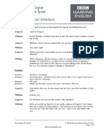 110615092224_bbc_tews_23_fatherhood_sayings.pdf