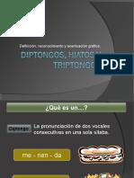 diptongos-hiatos-y-triptongos-1200771923316978-2.pdf