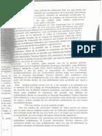 Scan Doc0239