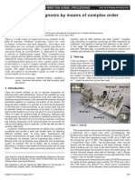Advanced Fault Diagnosis by Means of Complex Order Derivatives.pdf