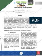17_mecanismos de Biodeterioro (1)