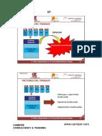 2.MATERIALDEESTUDIOPARTEIIDIAP133-232