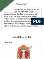 259389050 PPT Nefrolitiasis Ppt