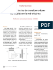 conimed_calibracion_in_situ_de_transformadores_de_medida_en_la_red_electrica.pdf